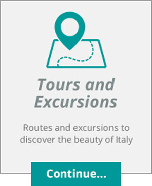 Tour and Excursion