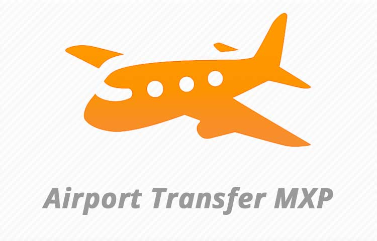 Malpensa Airport Transfer